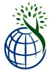 Environmental Consultants & Affiliates Network